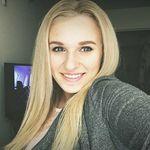 Donna Rutter - @donna_mili_ - Instagram