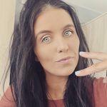 Donna Ryall - @donnaryall - Instagram
