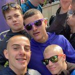 Ryan Donnelly - @ryandonnelly_10_ - Instagram