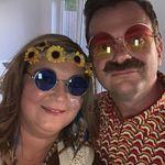Donna Sage - @donna_sage - Instagram