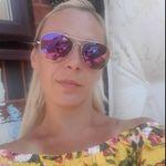 Donna Salter - @donna.salter.908 - Instagram