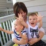 Donna Conley Saltsman - @momma_salty - Instagram