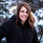 Donna Mae Salsman Manuel - @donnamaemanuel - Instagram