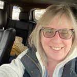 Donna Saltsman - @cmbmsb - Instagram