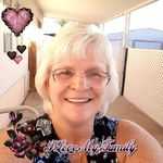 Donna Scaff - @donnascaff - Instagram