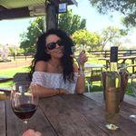 Donna Schofield - @donnamichelle_gem - Instagram