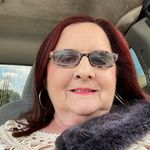 Donna Searcy - @searcy_donna - Instagram