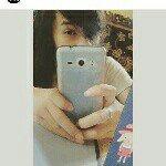 Donna#08 - @donna.sheren - Instagram