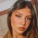 Serena Donaggio - @seree.donaggio - Instagram
