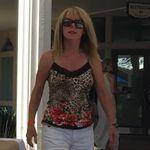 Donna Sherer Gillis - @dsg_4164 - Instagram