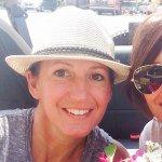 Donna Shilling - @donnashilling - Instagram