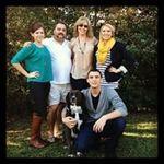 Donna Shorey - @donna.shorey - Instagram
