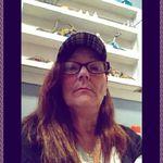 Donna Shreve - @shrevedonna - Instagram