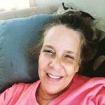 Donna Shreve Clark - @dfclark66 - Instagram