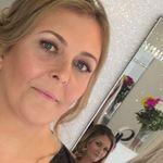 Donna Sloss - @slossbag - Instagram