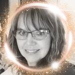 Donna Gregory - @dgregory.3 - Instagram