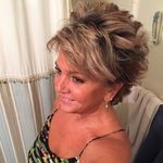 Donna Stack - @dsstack - Instagram