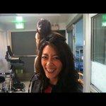 Donna Stack Cliver - @donnagram - Instagram