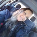 VANESSA STAEL DONALONSO - @vanessastaeldonalonso - Instagram