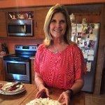 Donna Standley - @donnastandley - Instagram