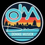 Donnie Musick - @donnie.musick - Instagram