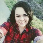 Dora Caldwell-Sizemore - @dora_caldwell_sizemore - Instagram