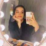 Doreen - @doreenfink - Instagram