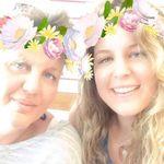 Doreen Shapiro - @mommashap - Instagram
