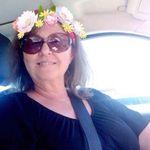 Doreen Tierney - @tierneydoreen - Instagram