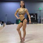 Dorotea D'Angelo - @doridorotea - Instagram