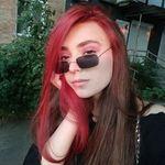Дарина - @bishop_dori_ - Instagram