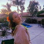 dori bush - @duurye - Instagram