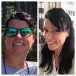 Dori Tucker - @dori.tucker - Instagram