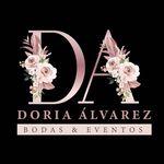 Doria Alvarez Wedding &Events - @doriaalvarezeventos - Instagram