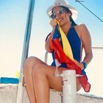 Oriana Gutierrez - @orianagutierrezoficcial - Instagram
