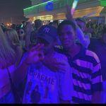 Dorian Hall - @dorian_hall - Instagram
