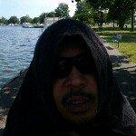 Daddy Dorian Hardison - @dee_ohoh - Instagram