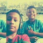 Dorian Otero - @dorianu.u - Instagram