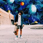 Dorian Valdes - @dorian.valdes - Instagram