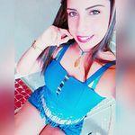 Dorian Vela - @veladorian - Instagram