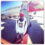 Dorien_brown💨💨💯™ - @grind_kiddddd2 - Instagram