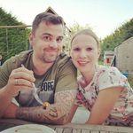 Dorien Thomas - @thomasdorien - Instagram