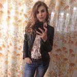 Doinița Parasca - @doinitaparasca - Instagram