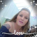 doreen hutchinson - @dozza0412 - Instagram