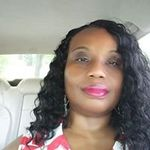 Dorine Jackson - @betty.cruise.5 - Instagram