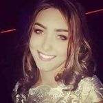 Dorine Lopez - @lopez.dorine - Instagram