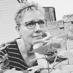 Doris Balzer - @dorisbalzer - Instagram