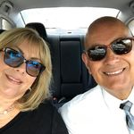 Doris Padilla Lipiz - @lipizdoris - Instagram