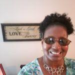 Doris Littles - @bebe724.dd.dl32 - Instagram