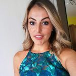 Dorina Mateescu - @dorinamateescu - Instagram
